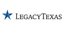 Legacy Texas